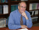 R. Paul Duncan, PhD