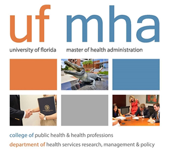 Health Services Research, Management & Policy » College of ...