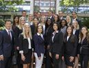 UF Health Class Photos, PHHP/Health Services Research, Management & Policy