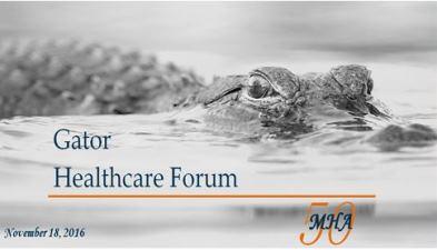 Gator HC Forum v4 sized down