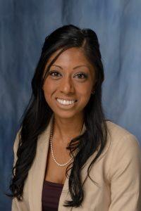 Michelle Singh