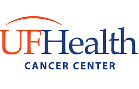 Two new faculty present posters at Cancer Center's ...