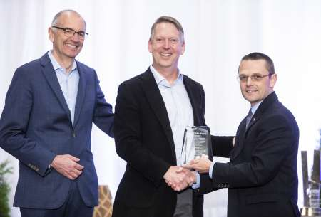 CERA Award 2019